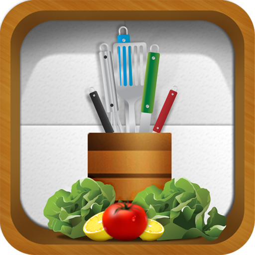 ishopncook recipe shopping list application the shortest way from recipe to food on the table